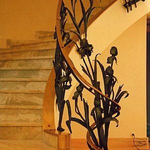 Balustrada_Irysy_SKMBT_C25007011717141