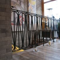 Balustrada_i_pochwyt__Restauracja_Trattoria_da_Antonio_IMG_2625