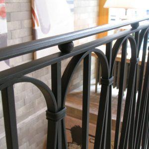 Balustrada_i_pochwyt__Restauracja_Trattoria_da_Antonio_IMG_2627