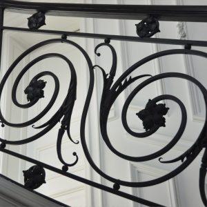 Balustrada_klasyczna_Rezydencja_w_Wilanowie_DSC_0875