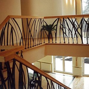 Balustrada_kuta___wzor_Trawa_SKMBTC25007011717143