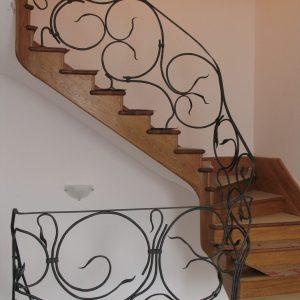 Balustrada_kuta__motyw_roslinny_Obraz_079