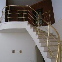 Balustrada_mosiezna_Obraz_100