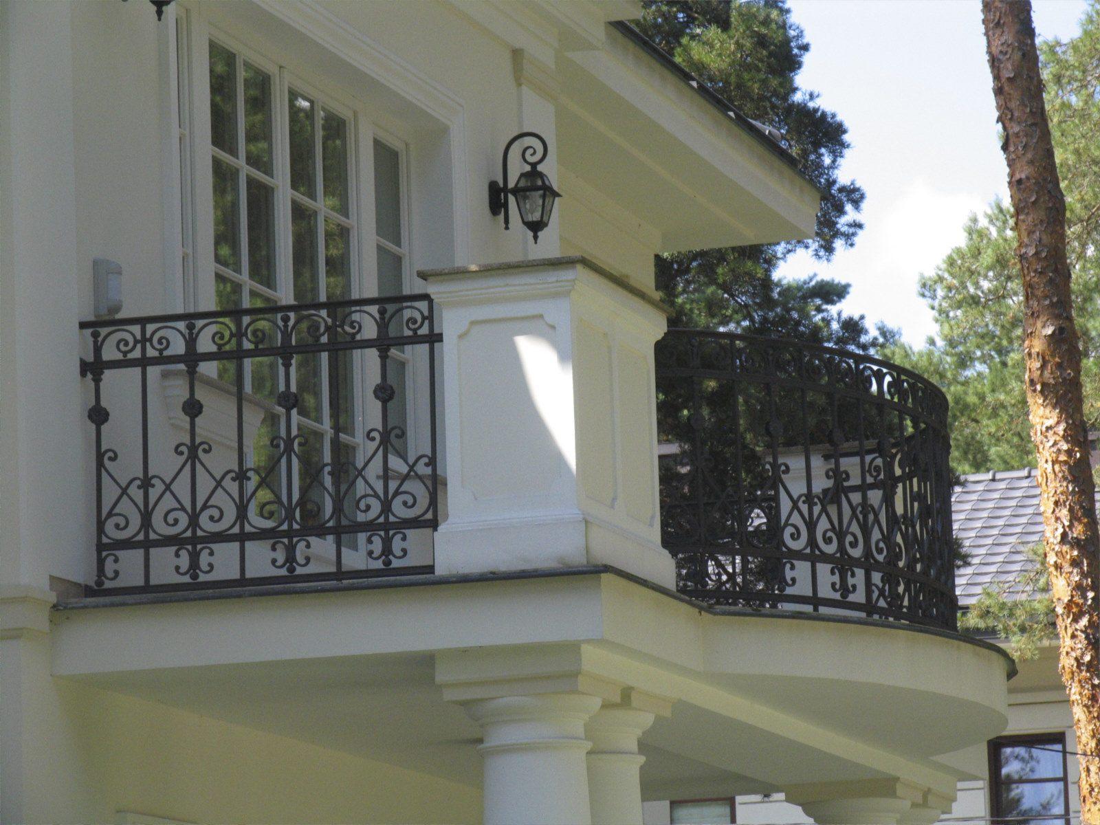 Balustrada_tarasowa_w_stylowej_willi_w_Izabelinie_IMG1314