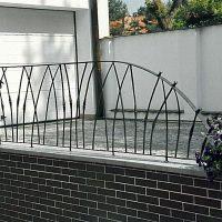 Balustrada_wjazd_do_garazu_SKMBTC25007011717170
