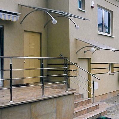 Balustrada_zewn_stal_nierdzewna_SKMBTC25007011717120